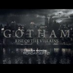 Gotham: Season 2, Episode 1: Rise of the Villains: Damned if You Do…