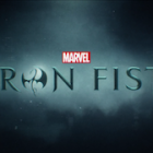 Iron Fist: Season 1 Review